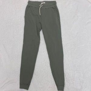 GUC MATE Sweatpants Joggers size XS